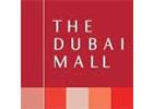 Dubai Mall, www.aujandubai.com