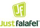 Just Falafel, www.aujandubai.com