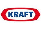 Kraft, www.aujandubai.com