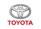 Toyota Dubai, aujan interiors
